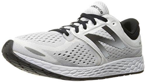 New Balance Men S Fresh Foam Zante V3 Breathe Pack Runnin Https Www Amazon Com Dp B01lzwzip4 Ref Cm Sw R Pi Dp Top Shoes For Men Brooks Sneaker Work Shoes