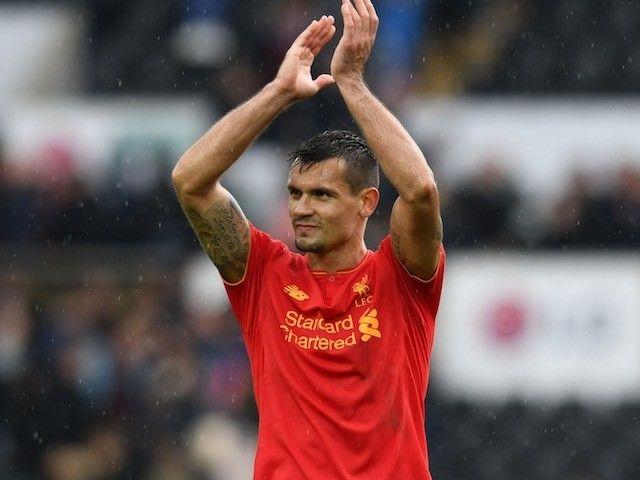 Team News: Lovren, Wijnaldum back for Liverpool #Liverpool #Southampton #Football