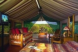 ATKV Klein-Kariba Holiday Resort in Warmbaths+%28Bela-Bela%29 - booktravel.travel