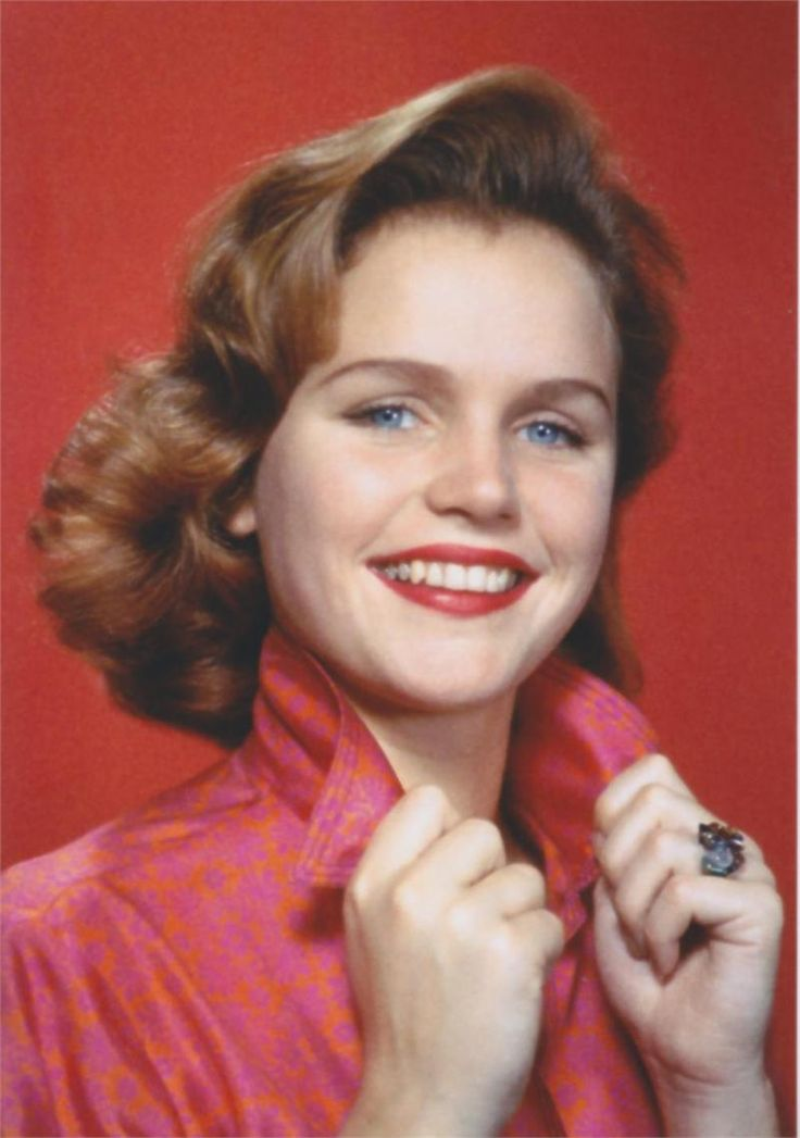 lee remick find a grave