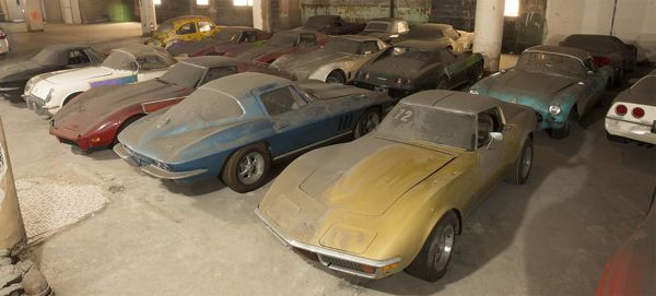 https://autos.yahoo.com/blogs/motoramic/peter-max-s-forgotten-corvette-collection-emerges-from-the-dust-after-25-years-162558587.html