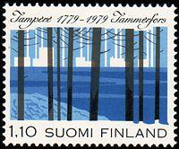 ◇Finland 1979
