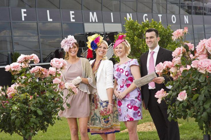 Pieces of Victoria - photo by www.sdpmedia.com.au