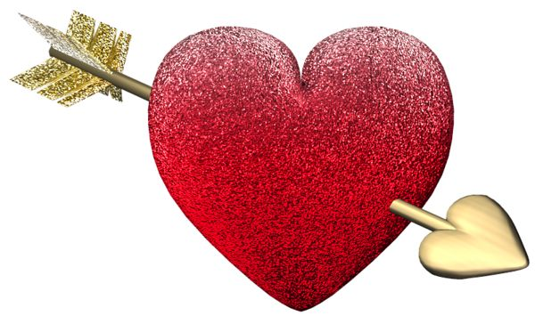 valentine heart png clipart hearts   boxes png valentine clip art friend valentine clip art to buy