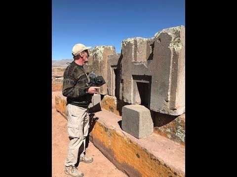 Puma Punku And Tiwanaku Bolivia: September 2017 Magnetic Anomalies Tests - http://www.my-bolivia.com/puma-punku-and-tiwanaku-bolivia-september-2017-magnetic-anomalies-tests/ https://i2.wp.com/www.my-bolivia.com/wp-content/uploads/2018/02/puma-punku-and-tiwanaku-bolivia-september-2017-magnetic-anomalies-tests.jpg?fit=480%2C360