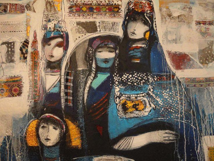 Zuhair Hassib