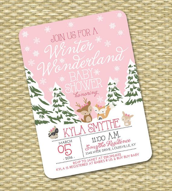 find this pin and more on baby shower sip and see baby sprinkle diaper and wipes