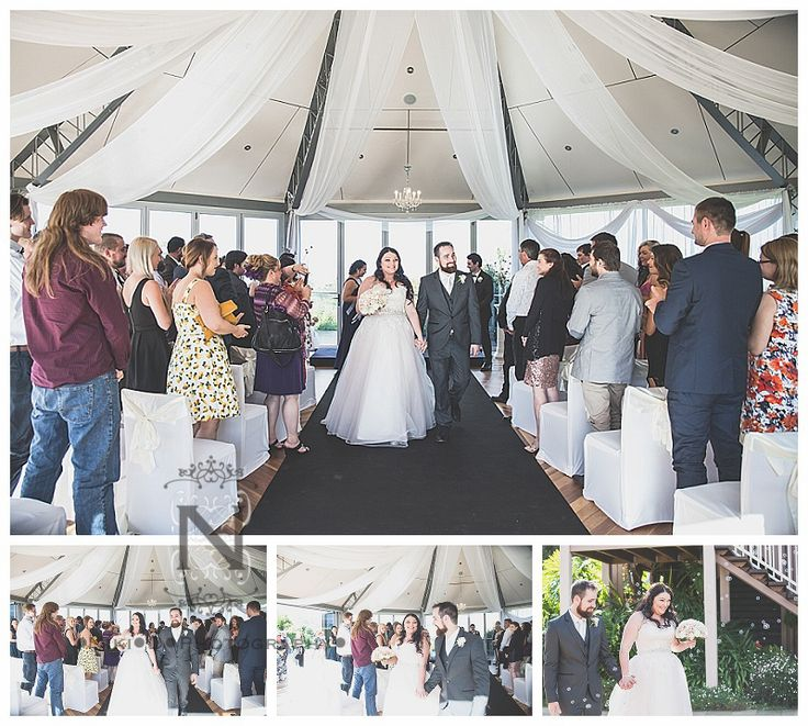 Mount Tamborine wedding. As locals we are lucky to be spoilt for choice when it comes to venues and locations for shooting! This wedding was held at The Heritage - stunning old charm venue. Contact us today to book your Mount Tamborine dream wedding!  nikidphotography@outlook.com 0421 852 405
