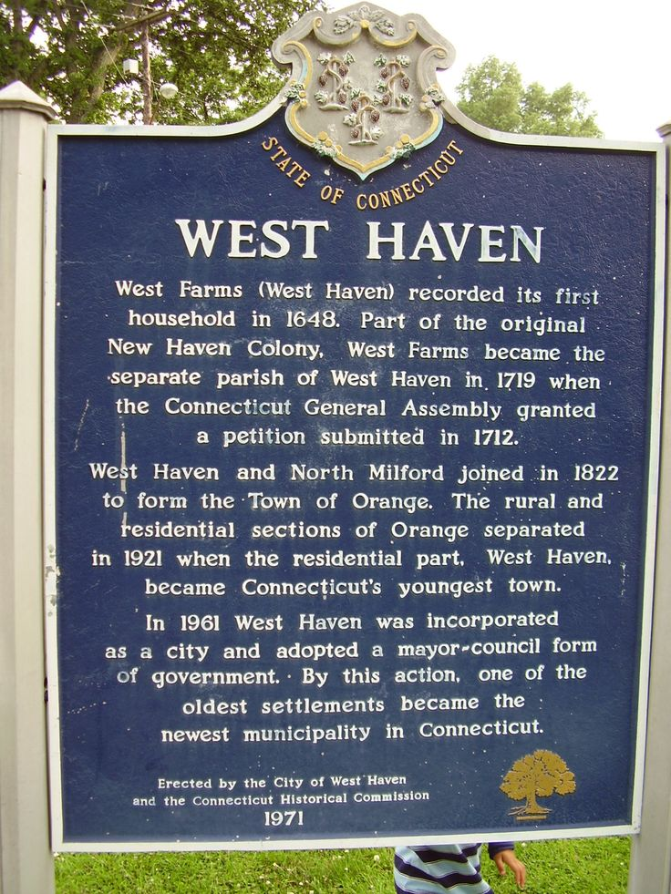 67 best images about west haven ct on pinterest drug