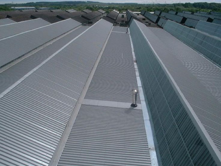 3 Reasons Rubber Roofing Is Best For You
