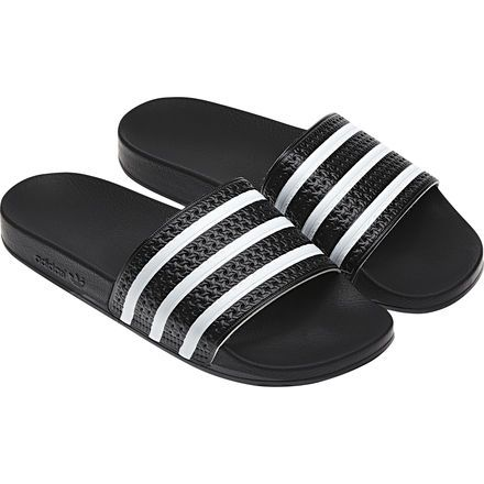 Buy adidas sandal shoes   OFF66% Discounted 9cb3a8732