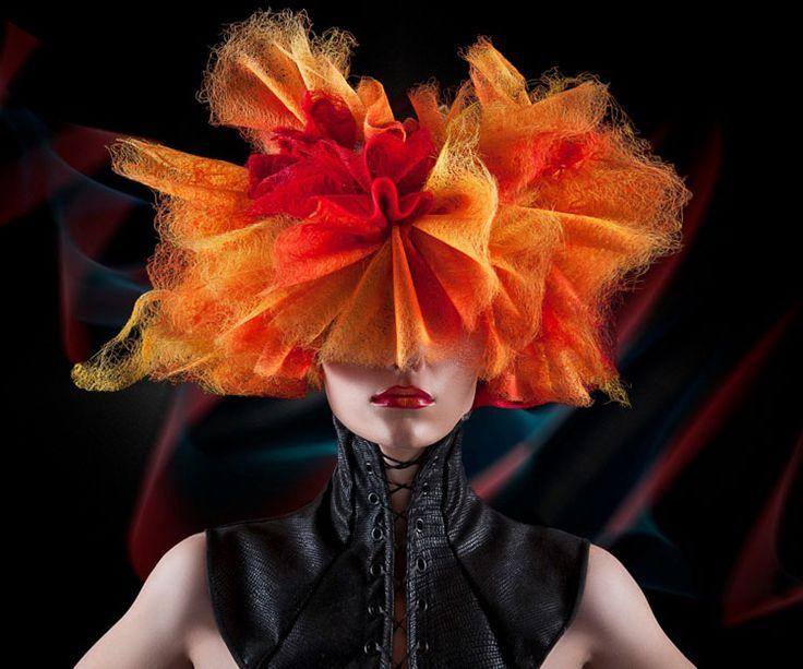 To see ALL the NAHA finalists' work, visit modernsalon.com/naha