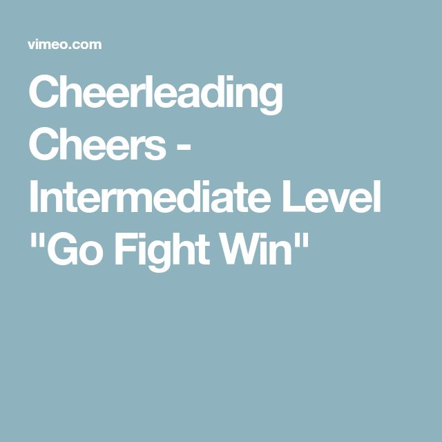 The  Best Cheerleading Chants Ideas On   Sports Day