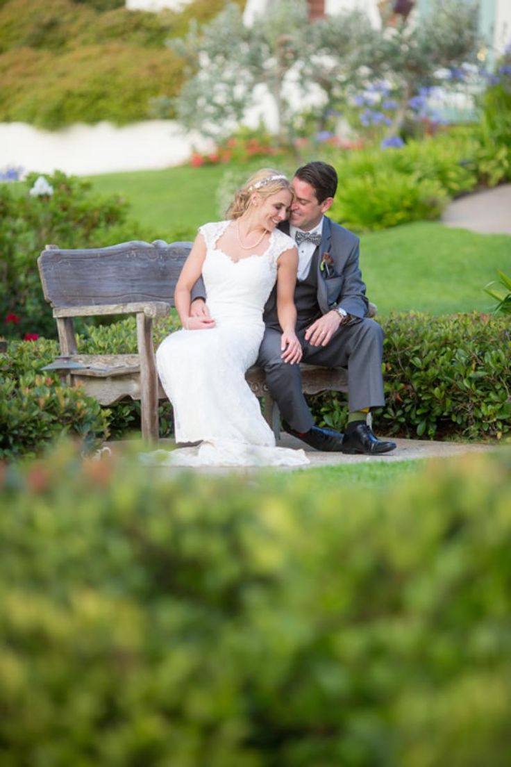 wedding venues on budget in california%0A The Thursday Club Weddings  Price out and compare wedding costs for wedding  ceremony and reception venues in San Diego  CA
