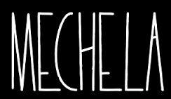 mechela