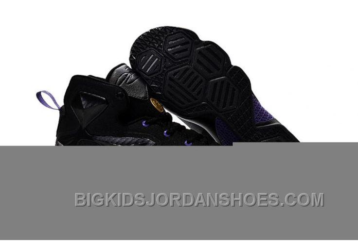 http://www.bigkidsjordanshoes.com/nike-lebron-13-sacramento-grade-school-shoes-best-bkjfxyy.html NIKE LEBRON 13 SACRAMENTO GRADE SCHOOL SHOES BEST BKJFXYY Only $89.38 , Free Shipping!