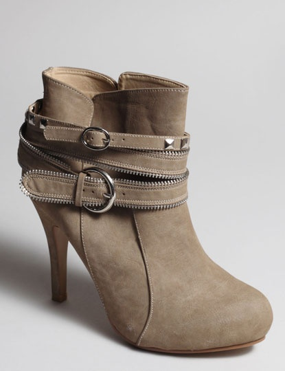 great fall boots