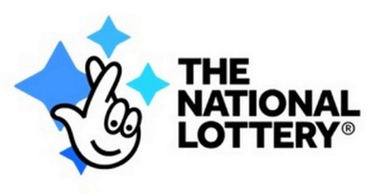 National Lottery Results: Lotto, Thunderball and Lotto Hotpicks...: National Lottery Results: Lotto, Thunderball and… #NationalLottery
