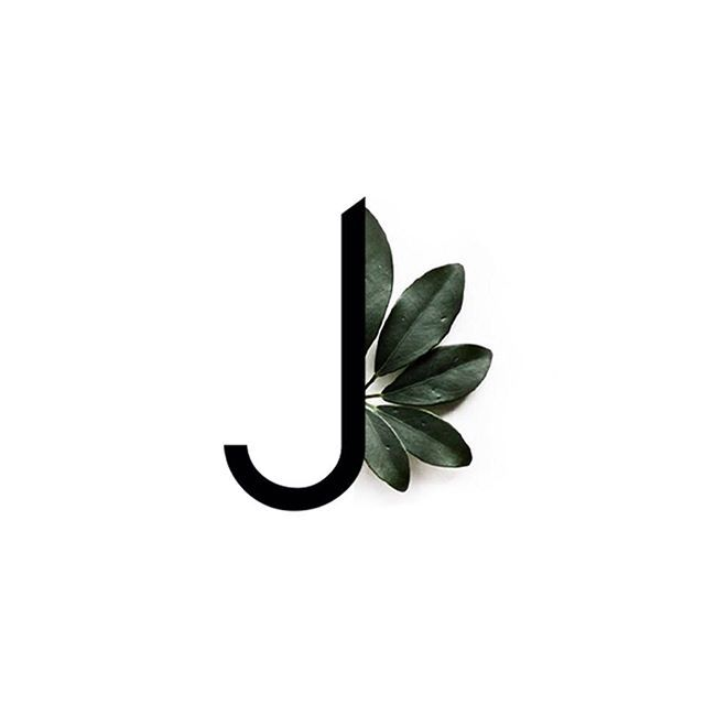 J for #july ☀️ We just love to create #collages 🌬🌿 #july1968 #create #inspiration #pinterest #pumps #shoes #like4like #repost #followme…