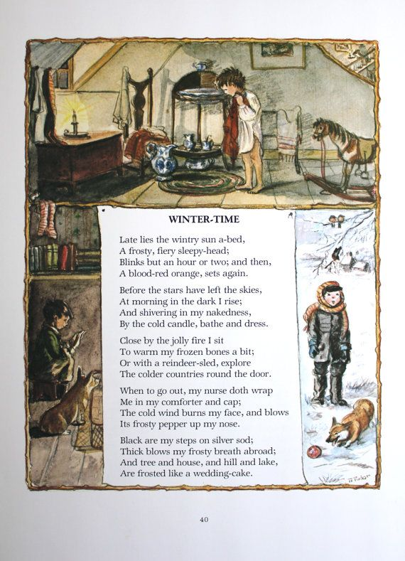 winter time robert louis stevenson audio http://etc.usf.edu/lit2go/59/a-childs-garden-of-verses-selected-poems/4763/winter-time/