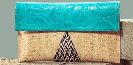 #Bistrusso: the #designer who fights with her #craftsmen - Mariassunta di Biasio online on #TomatoMag    http://www.tomatomag.com/magazine/en/bistrusso-the-designer-who-fights-with-her-craftsmen/    #fashion #bag #madeinitaly