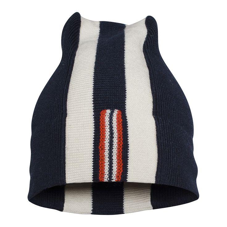 CLASSIC HAT