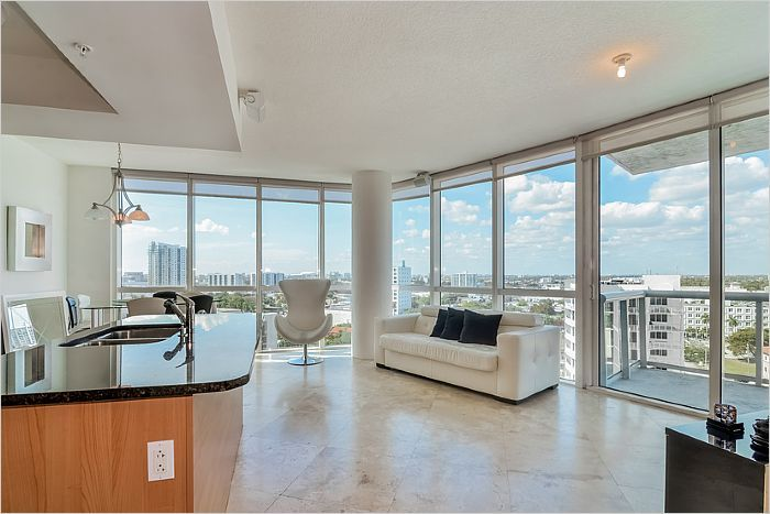 $489000 - MIAMI, FL Condo For Sale - 480 NE 30th St -- http://emailflyers.net/41760