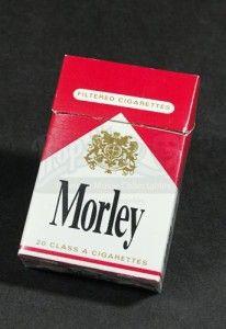 Morleye