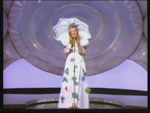 eurovision norway margaret berger