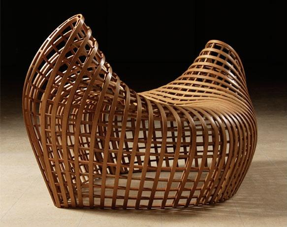 Matthias Pliessnig 30 best matthias pliessnig images on pinterest   wood design