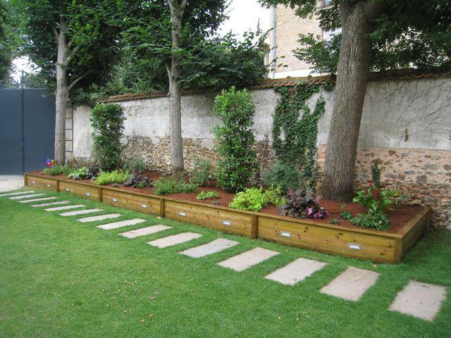 Les 58 meilleures images du tableau jardinage et entretien for Entreprise entretien jardin 18