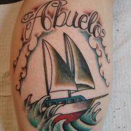 Tatuagens-de-veleiros-5.jpg