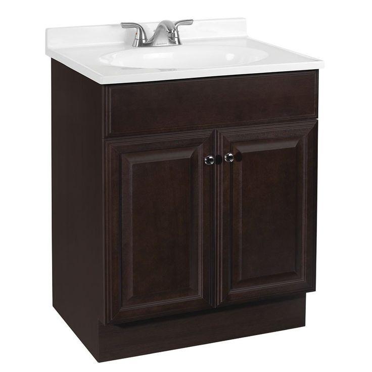 30 Bathroom Vanity With Top Canada 65 best bathroom decor ideas images on pinterest | bathroom ideas