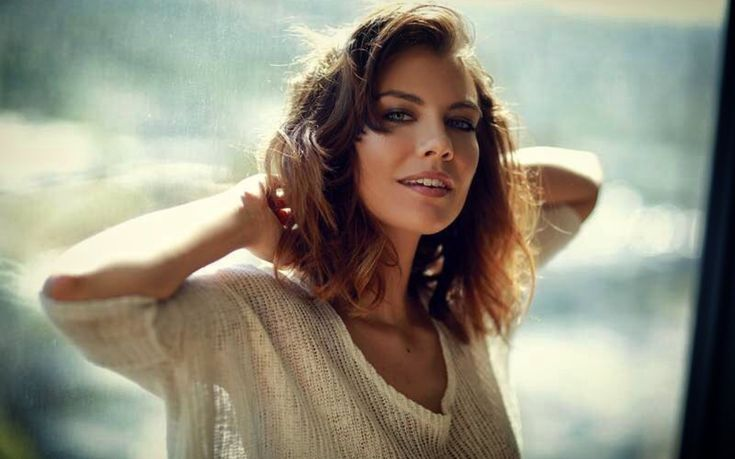 198 Best Lauren Cohan Images On Pinterest  Famous People -7289