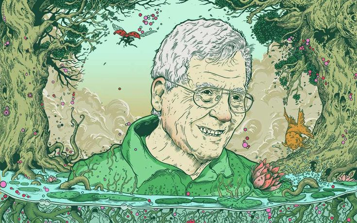 Scientists say that James Lovelock's Gaia theory is nuts, but the public love it. Could they both be right?