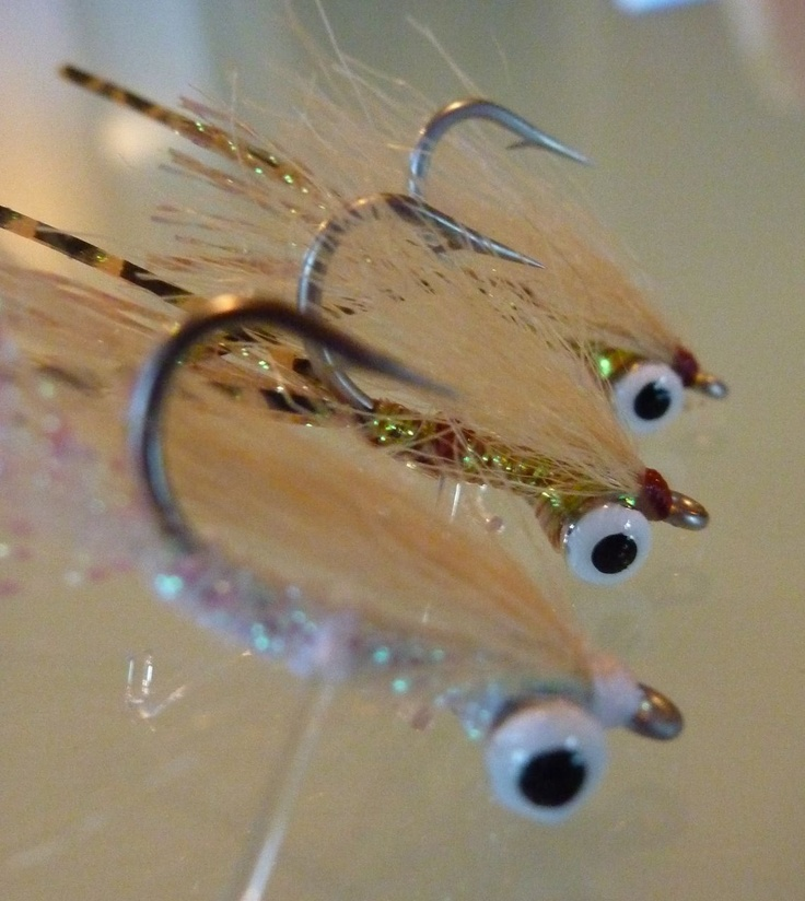 272 best bonefish flies images on pinterest bait fly for Saltwater fly fishing