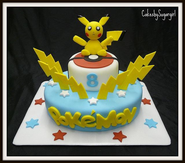pokemon cake cake decorating pinterest cakes photos and pokemon. Black Bedroom Furniture Sets. Home Design Ideas