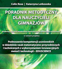 Material_diagnostyczny_-_szkoly_gimnazjalne_d-1