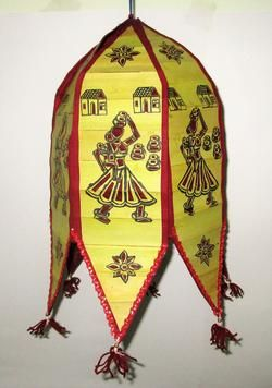 Online Shopping, handicraft, pipili handicraft, chandua, appliques, Odisha handicraft