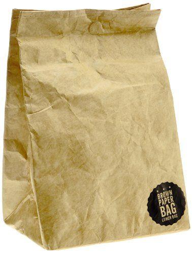 Luckies of London Brown Paper Lunch Bag (USLUKBRW) Luckies of London,http://www.amazon.com/dp/B006UH4D9G/ref=cm_sw_r_pi_dp_1Orytb13Y9KVWW50