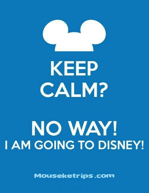I wish I was going to Disneyland sometime soon!!! Maybe in February!!!!!!!!!!!