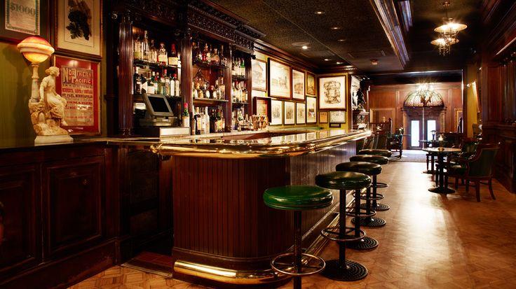 24 best images about dorothy parker on pinterest white Wood Bar Cabinet Bar & Liquor Cabinets IKEA