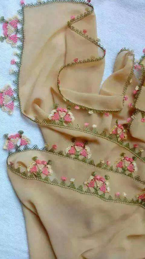 [] # # #Amigurumi, # #Needlework, # #Tissues