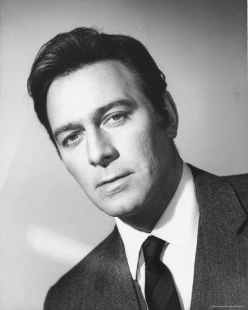 Google Image Result for Christopher Plummer aka the Baron von Trapp, in the Sound of Music.  http://www.starscolor.com/images/christopher-plummer-01.jpg
