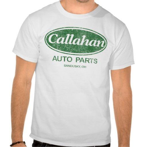 Car Parts Wholesale https://sites.google.com/site/onlineautopartsstores90/
