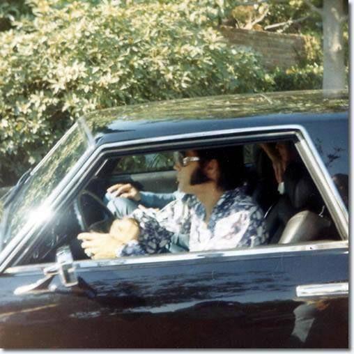 17 Best Images About My Treasured Memories Of Elvis On