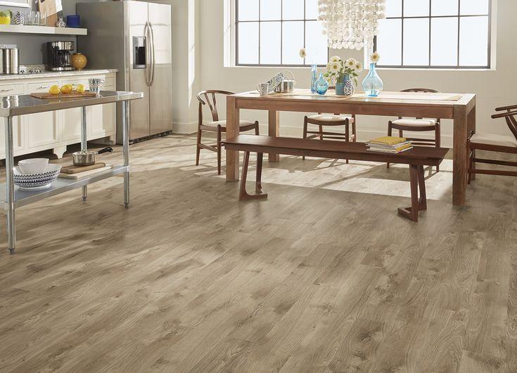 33 best floors luxury vinyl plank images on pinterest for Edgewater oak luxury vinyl plank