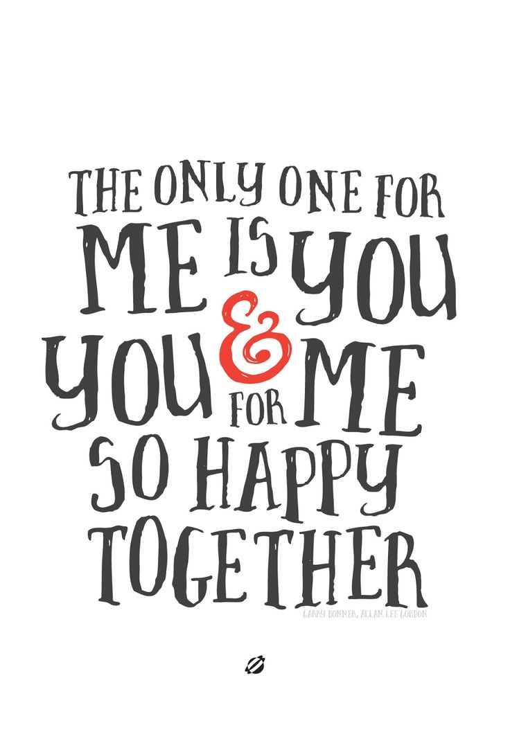 Together Quotes Best 25 Happy Together Quotes Ideas On Pinterest  Happy