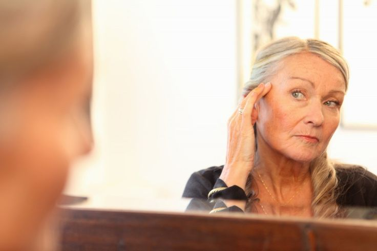 Everyone turns over 40 years old sooner or later but why must you look that way? Here are a few great makeup tips for those over 40 but would never admit it. As with all makeup you need to start with great skin. #skin_care, #moisturizer http://www.marykay.com/lisamn