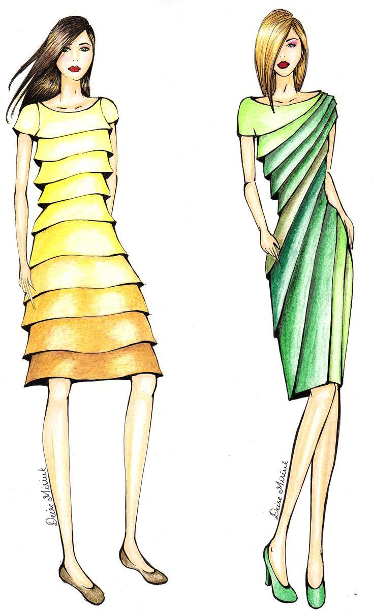 Visit LDS Ideas for more Clothing Design by Deise Misiuk! http://myldsideas.wix.com/ldsideas